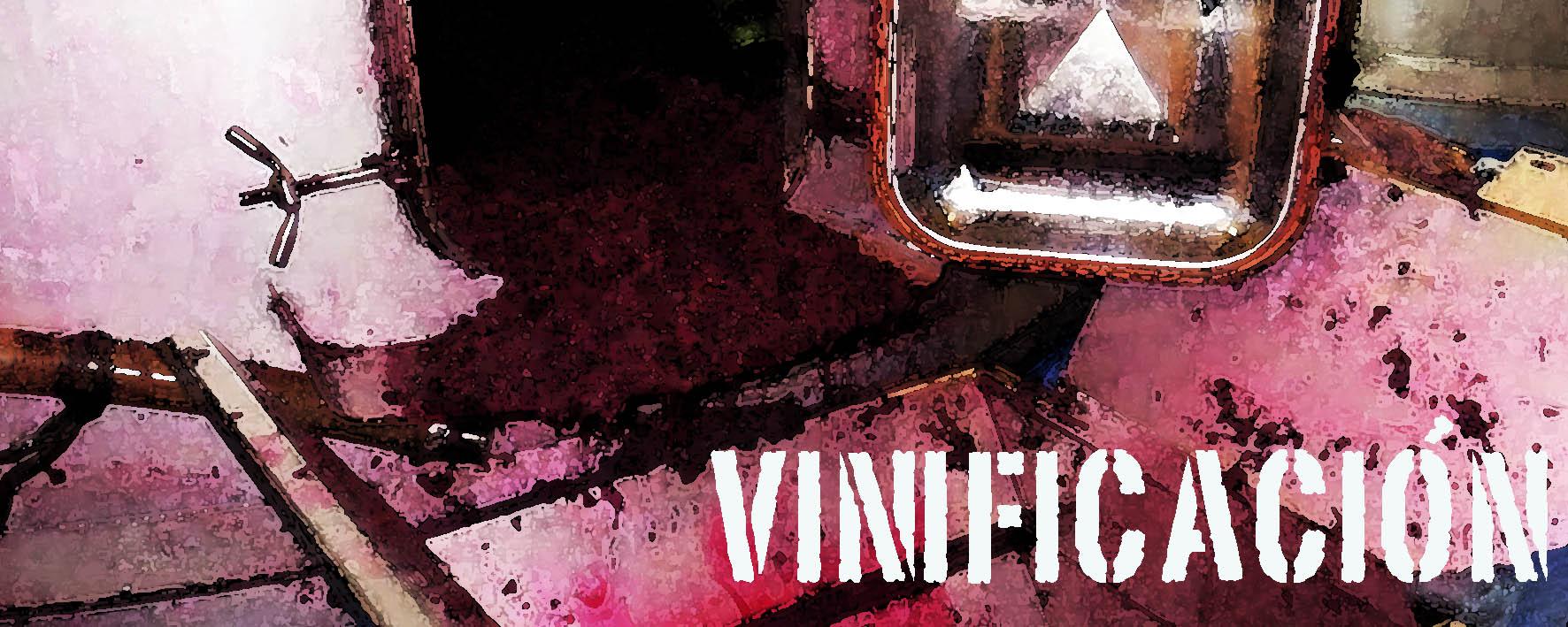 vinificacion_banner