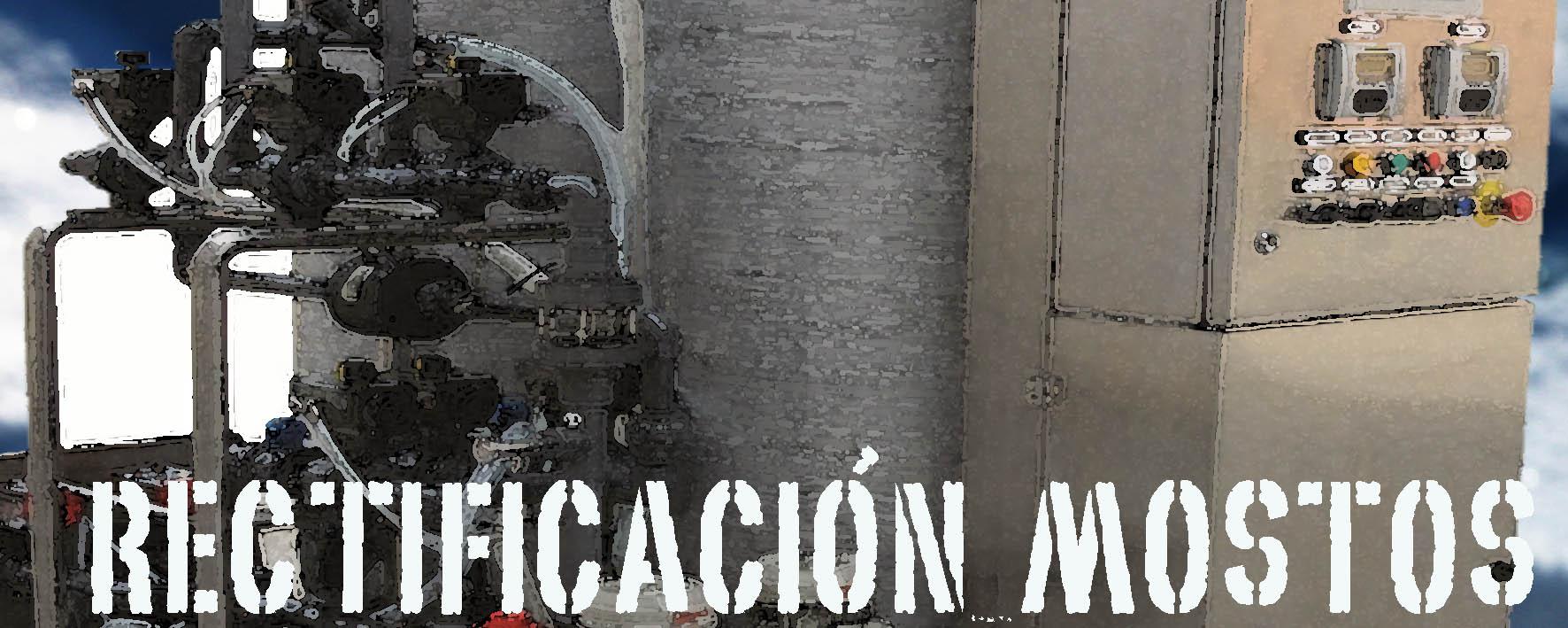 rectificacion_mostos