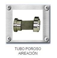 tubo_poroso_aireacion