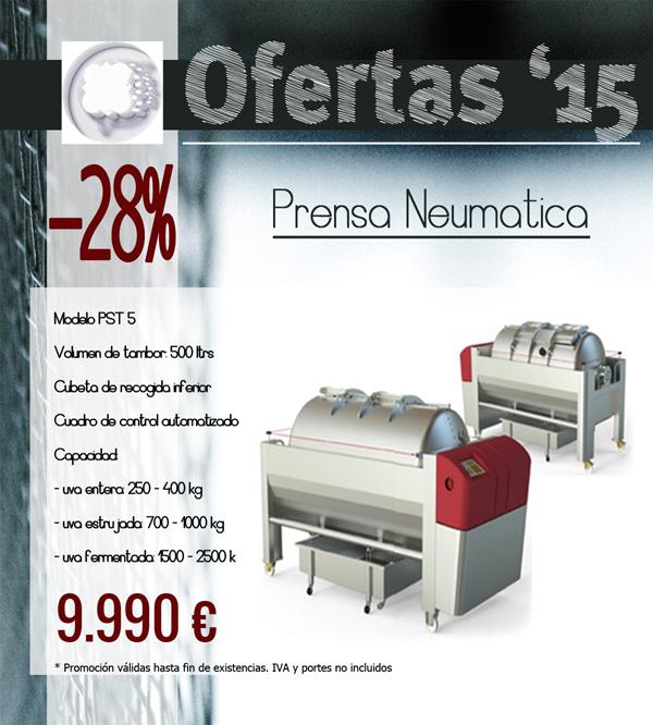 prensa-neumatica-pst5