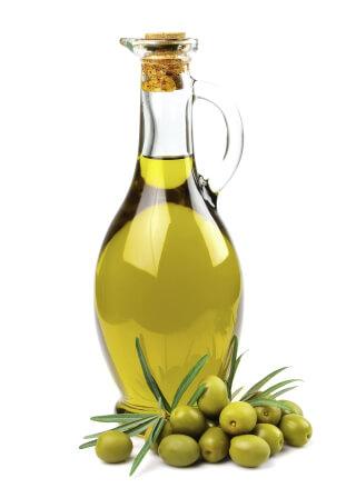 elaborar-aceite-oliva