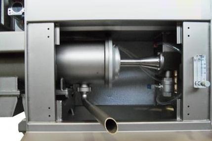 detalle-molino-extraccion-4